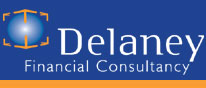 Delaney Financial Consultancy